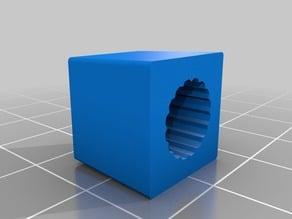 Tub Adapter for Gerber Stems