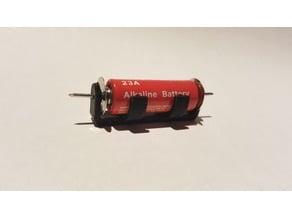 23A Battery Holder