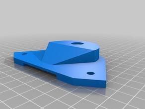 AnyCubic Kossel 3D Printer Legs