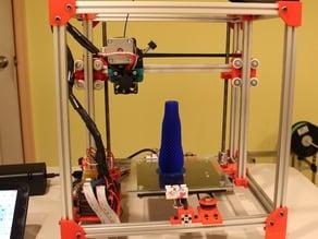 SmartOne 150 3D Printer