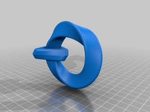 Fidget Loop