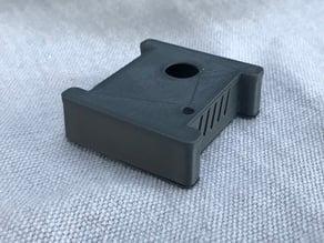 ESP32-CAM Case