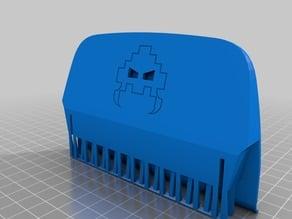 MFACE_V2 USB-HUB GENERIC