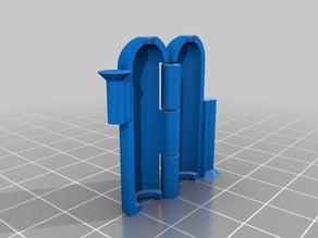Filament Cleaner 1.75mm
