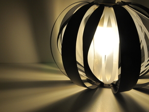 Nay Lamp