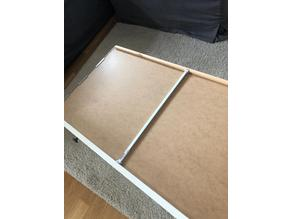 Hemnes drawer support / Schubladen Stütze