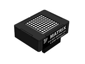 D1M BLOCK - MATRIX