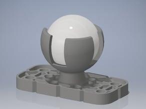 VEX IQ Ball Caster