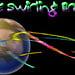 swirlingbrain