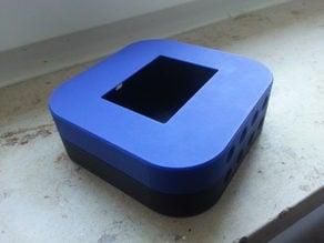 WLANThermo Mini V1 Case - Variant Crow
