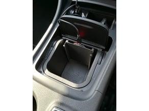 Mercedes GLA/CLA Mobile holder