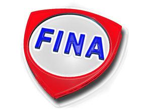 Fina_Logo