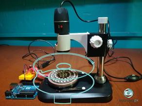 Microscopx