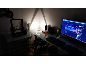 Ring lamp LED Strip