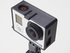 GoPro Stuff