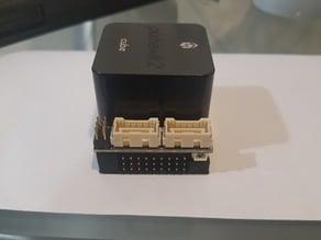 Cube AutoPilot Mini Carrier Board Holder