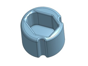 Vandy Vape Pulse Dual Cupholder