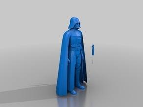 SW Dark Vader