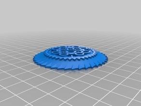 lego circular saw