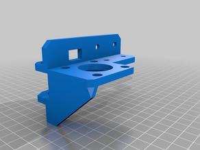 M-Bot v.3 CoreXY 3D Printer