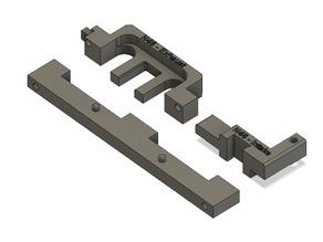 Camshaft Timing Tool for BMW N42 N46 N46T