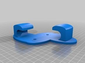 New Panel Blinds Clip / Holder