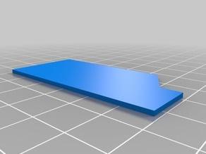 Divider for box