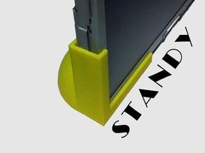 STANDY - Customizable Universal Stand