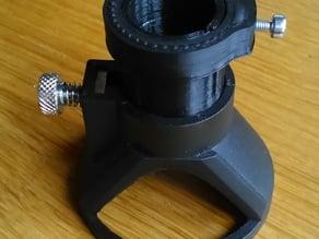 Proxxon Adapter for Dremel Cutting Kit