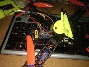 Antenna Eachine Racer 250 Pro
