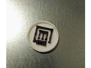 DMS Magnet Pull