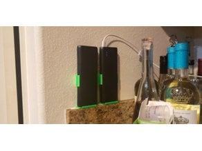 Anker PowerCore Battery Holder