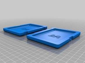 Small Box V1