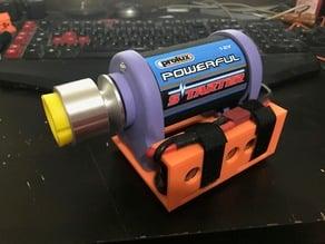 Prolux Nitro Starter Lipo Tray
