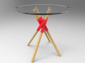 Table Base #3