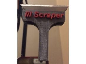 lil scraper