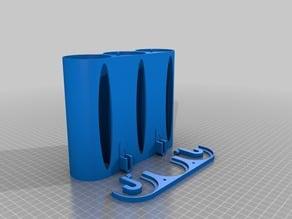 K Cup Dispenser