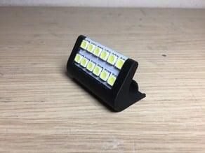 LED Light for Anet A6 V2