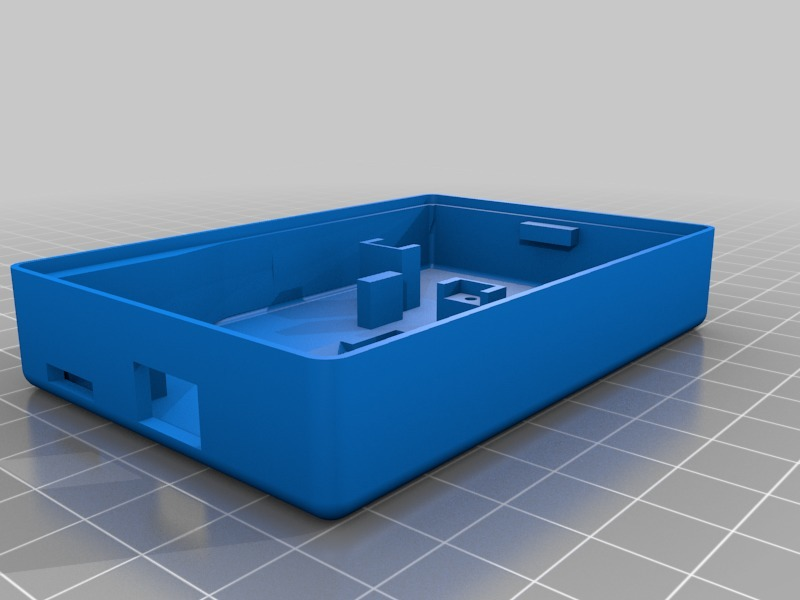 FS2 Arducam WiFi Camera by Movil - Thingiverse