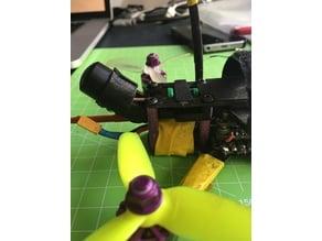 AXII holder mini Reverb