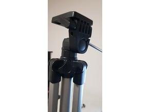 Foto stand holder