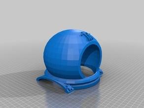 MORIC Helmet v.2
