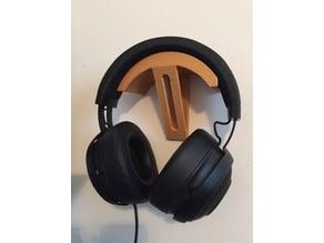 Razer Kraken Headphone Wallmount