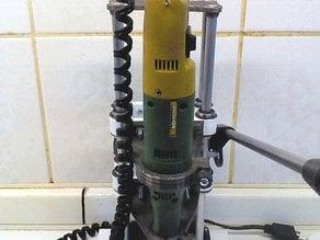 Proxxon MICROMOT 50 drill stand