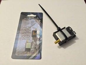 Boscam TS-351 200mw transmitter Case
