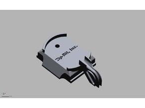 eora 3D Camera Shoe