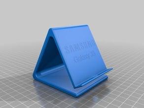 Samsung Galaxy J3 Stand