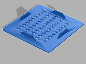 Foodsaver Container Freshness Tray