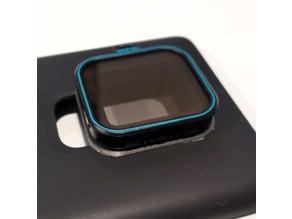 GoPro Filter Adapter for smartphones camera