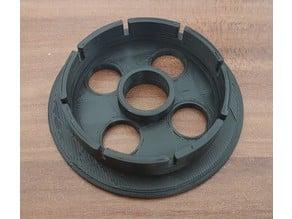 Cap for Teensy filament bobine (Anycubic spool holder)